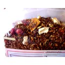 Rotbuschtee Chili-Orange (Rooibos-Mischung)
